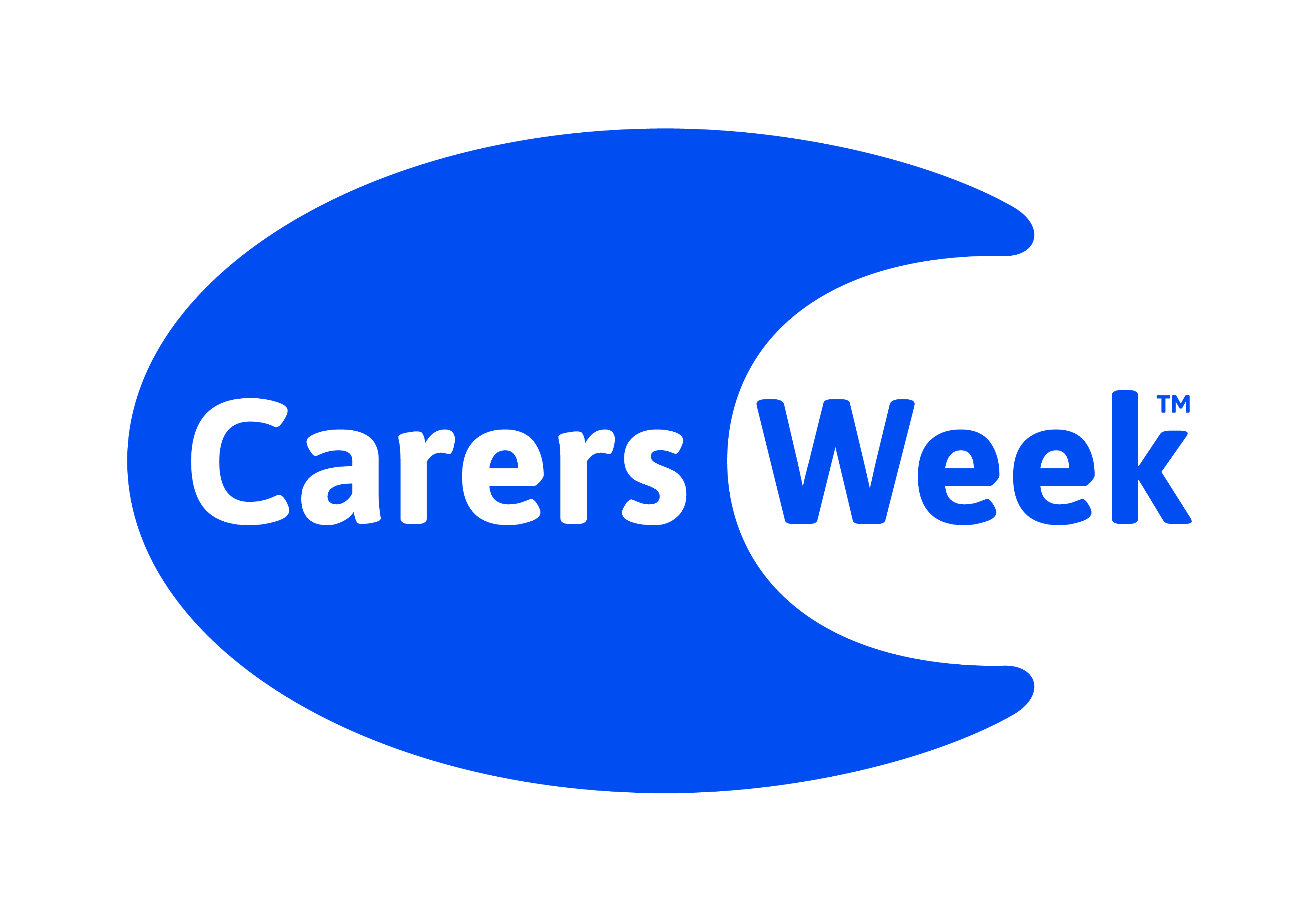 DSFA/FCO Carers' Network Event 26th June