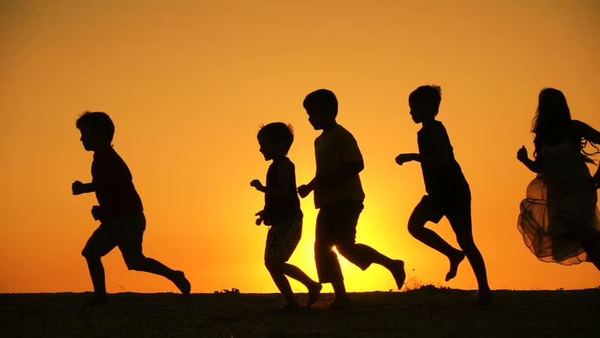 Get Ready For The DSFA/FCO Global Marathon!  #DiploMile