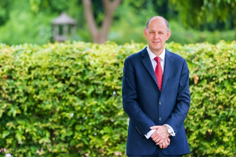 Message From Sir Philip Barton On Covid Support